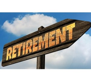The percentage of respondents who believe the retirement age should be the same for everyone, regardless of rank or position, was also high: 88% of law enforcement officers and 81% of firefighters said they thought it should be consistent for all. (Photo/Pixabay)