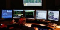 Officials: No progress on LAFD 911 response times