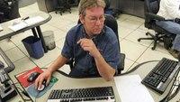 Imagining the next-gen emergency communications center