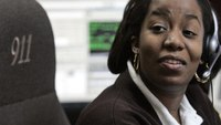 Should dispatchers be officially classified as first responders?
