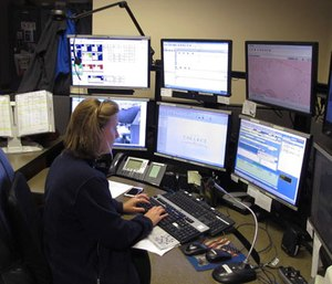 The main question most telecommunicators are asked is why they have to ask so many questions.