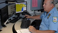 911, what time is it? How smart watches are impacting 911 call centers
