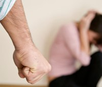 Research Analysis: Pervasive domestic violence myths EMS providers believe