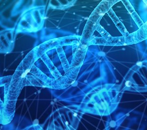 Genetic genealogy can be used to identify perpetrators in sexual assault cases. (Photo/Pixabay)