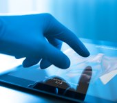 Q&A: How can EMS agencies leverage technology for growth and evolution?
