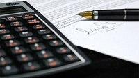 Mixing business and billing: EMS documentation impact on billing and reimbursement