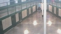 Prison murder video exposes Mo. DOC staffing crisis