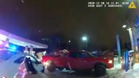 Warrant: Fatal Minneapolis OIS came after attempted gun sting