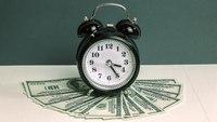 Conn. FD goes $3.3M past its OT budget