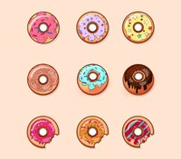 The meaning of donuts