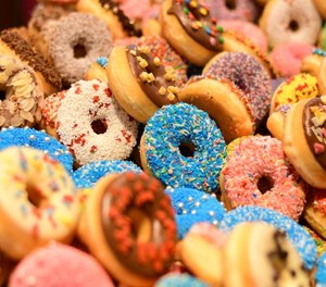 Which donut shop is your favorite? Let us know!