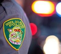 Del. PD to revitalize community policing unit