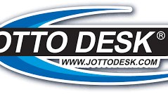 Jotto Desk is your total vehicle accessories provider specializing in heavy-duty, customizable equipment