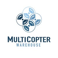 Spotlight: Multicopter Warehouse  a Tier 1 Authorized Dealer and Distributor for major UAS manufacturers of drones, parts, and accessories