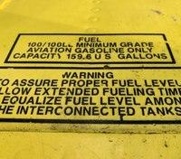NTSB: Wrong fuel used before Alaska plane crash that injured 3 FFs, pilot