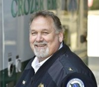 LODD: Respected Pa. EMS chief dies while working charity event