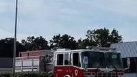 La. volunteer FF-paramedic dies in house fire