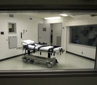 Tenn. Supreme Court hears lethal injection arguments