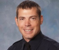 Road named for Mich. firefighter killed in hit-and-run