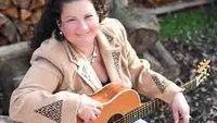 Pa. EMT follows country music dream
