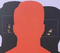 10 firearms training drills for off-duty carry