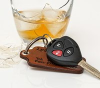The 6 best DUI excuses I've been given
