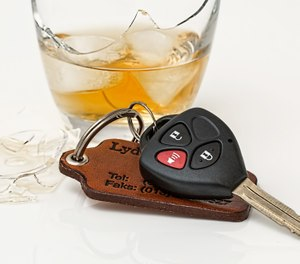 What is the best excuse you've heard from someone driving under the influence? (Photo/Pixabay)