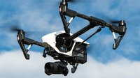 Fla. bill bans drones near prisons, lowers CO age eligibility