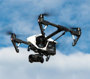 According to the Tampa Bay Times, the bill would ban the use of drones over and near private and state correctional facilities as well as juvenile centers
