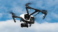 Global drone map provides directory of public safety and emergency services drone programs
