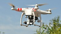 Ariz. fire, EMS leads the way with drone use
