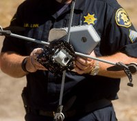 Roundtable: Police tech experts gaze into the crystal ball