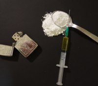 Mass. city police warn of heroin mixture that may not respond to naloxone