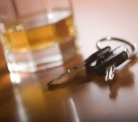 Quiz: Are you ready to testify? How prepared are you for your next DUI case?