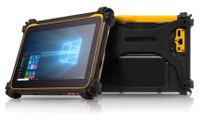 DT Research to showcase new rugged tablets at IACP 2016