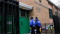 NYC schools to increase police presence, metal detector screenings after gun scares