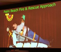Perspectives on current resuscitation guidelines, techniques