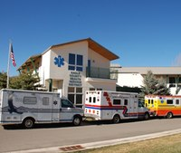 What we learned from merging 2 EMS agencies
