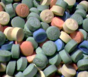 For the last few years, pill poppers have begun to latch on to the practice.