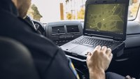 On-Demand Webinar: Be ready to take FirstNet into the field