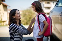 Your Guide to Smart Investments for Safer Schools