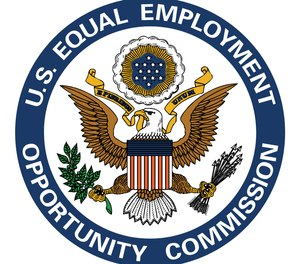 Presbyterian Healthcare Services has agreed to pay $150,000 to settle a suit brought by the U.S. Equal Employment Opportunity Commission alleging race discrimination and retaliation against an African American EMT. (Photo/U.S. Equal Employment Opportunity Commission)