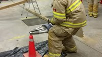 7 firefighter training drills not found in books
