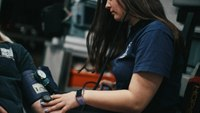 Why the traditional stethoscope is no longer sufficient in EMS