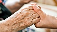 Rapid response: Spotting senior abuse on EMS runs