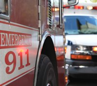 Two decades later: How fire, EMS response has changed since Columbine