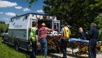 FRI 2017 Quick Take: Reducing EMS calls through community partnerships