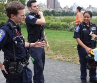 Volunteer EMS: Responding to common excuses, criticisms