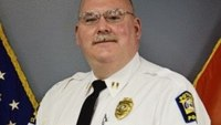 EMS administrator, wife charged with stealing thousands from ambulance district