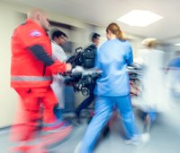 Building a strong EMS team: Overcoming conflicts